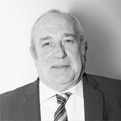 Luis Muiño
