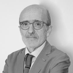 Josean Fernández de Antona