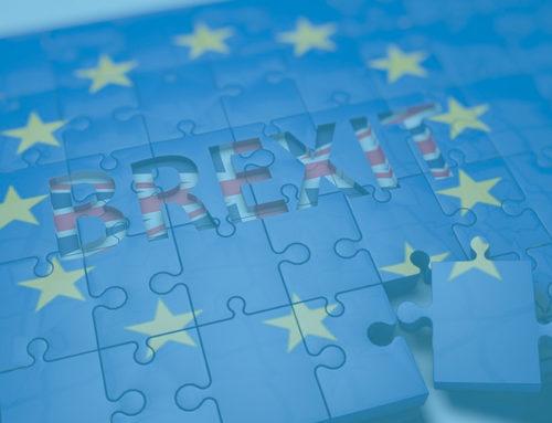 Brexit: escenarios e implicaciones