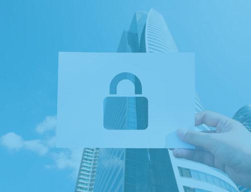 Sayma ha renovado la certificación ISO 27001 de su sistema de gestión de la seguridad de la información