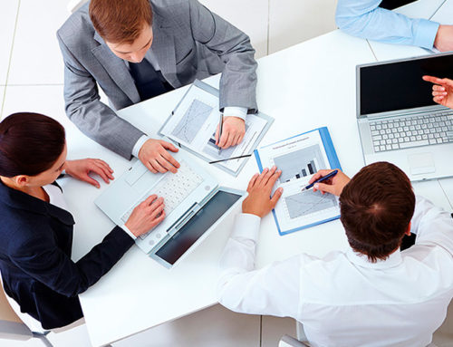 Jornada de participación de los trabajadores como fórmula de sucesión de la empresa