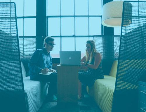 Medidas para la garantía de la igualdad entre mujeres y hombres en el empleo y la ocupación