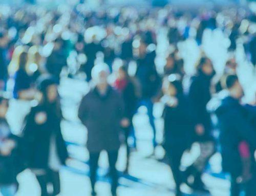 Los trabajadores se implican cada vez más en dar continuidad a sus empresas