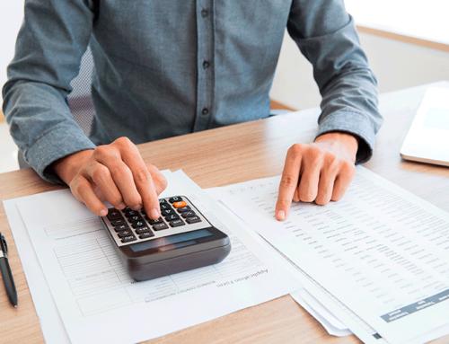 Navarra: Cómo afecta el COVID-19 a la estimación objetiva de la Renta y al régimen simplificado de IVA