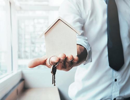 Recuperación de gastos de la hipoteca