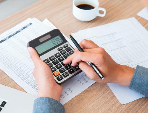 Guía de Impuesto sobre Sociedades 2018 – Guipúzcoa
