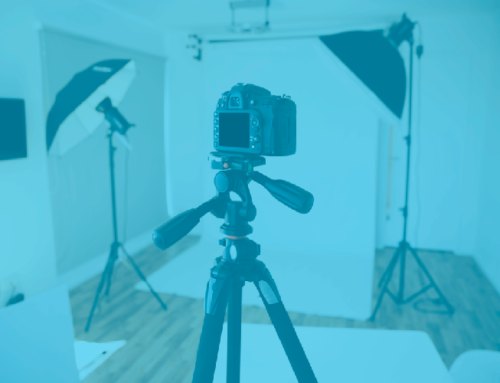 Subvenciones a la Producción Audiovisual 2019