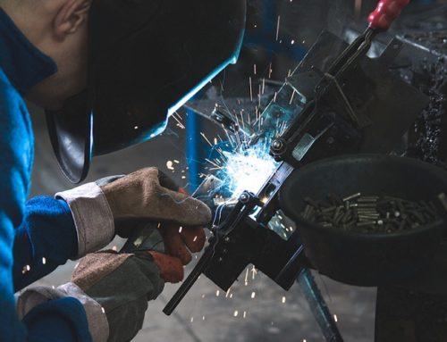 Prórroga de los Certificados (Seguridad Industrial)