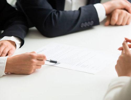 Incentivos fiscales a los Mecenazgos que afecta a Asociaciones o Fundaciones sin ánimo de lucro de Bizkaia