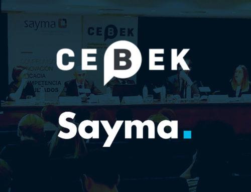Cierre Fiscal y Contable 2019 y otros incentivos CEBEK