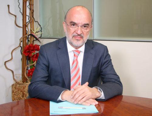 Reflexiones y cuestiones tras la implantación de la obligación legal del registro de la jornada laboral