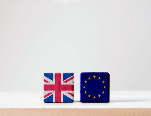 Brexit: ¿Que ocurrirá después del 31 de Enero de 2020?