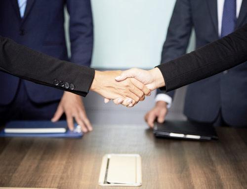 Conflictos entre socios y valoración de la empresa