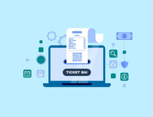 Calendario TicketBai – Sanciones y Ayudas Fiscales