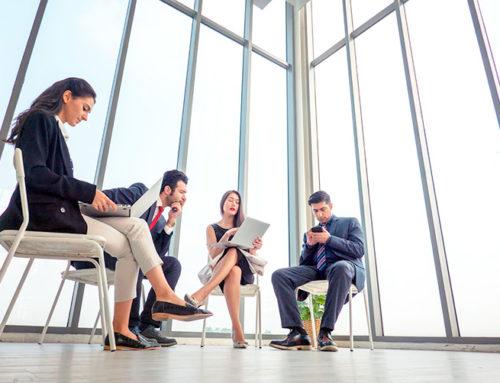 Planes de Igualdad en las empresas