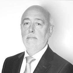 Javier Eguiluz