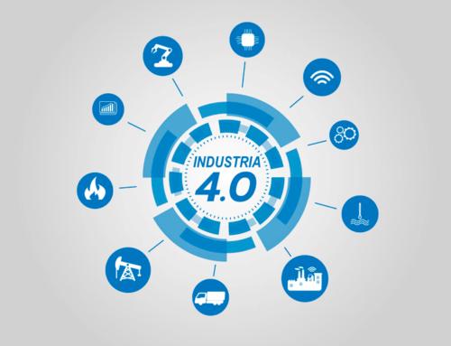 Programa de Ayudas Gipuzkoa Industria 4.0 2020 Desarrollo de productos y servicios