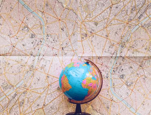 COVID-19: Medidas fiscales y financieras por todo el mundo.