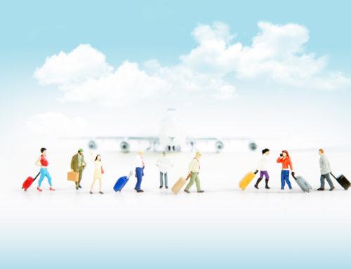 Gipuzkoa: Programa Ayudas de Internacionalización 2020