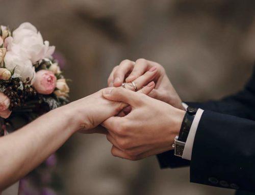Cambio de régimen económico matrimonial