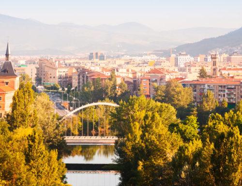 Navarra: novedades en la campaña de renta y patrimonio