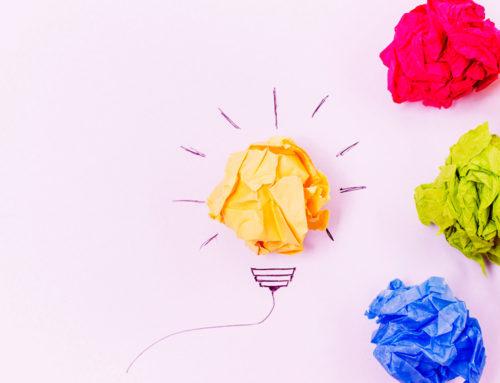 Programa NEOTEC 2020 Nuevos proyectos empresariales de empresas innovadoras