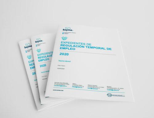 GUÍA DIDÁCTICA – Expedientes de regulación temporal de empleo
