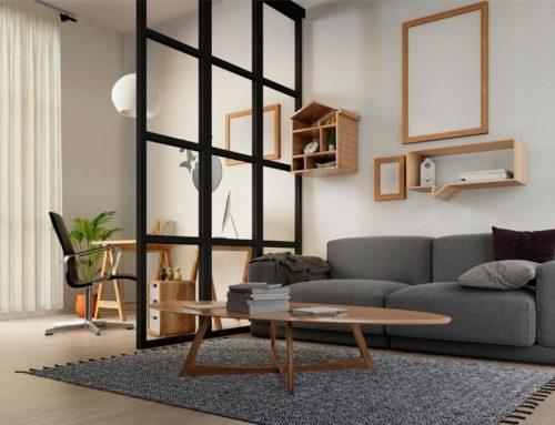 Araba/Álava y Bizkaia: ¿ha hecho obras en su vivienda habitual el 2020?