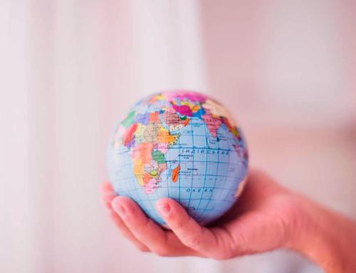 COVID-19: Guía Actualizada deviajes internacionales