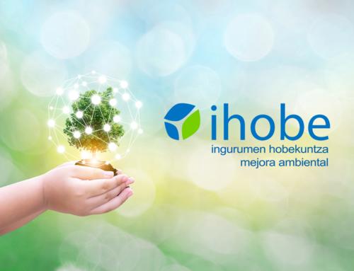 Ayudas IHOBE 2020 – Ayudas a la realización de proyectos de ecodiseño y demostración en economía circular y de ecoinnovación estratégica.