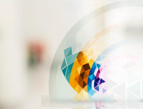 SPRI: INNOBIDEAK 2020. Programa que incluye las líneas LEHIABIDE, PERTSONAK y KUDEABIDE.