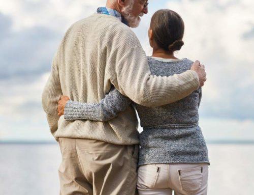 El ERTE no afecta a la jubilación