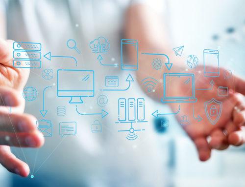 Ayudas para el Desarrollo Tecnológico y Contenidos Digitales 2020