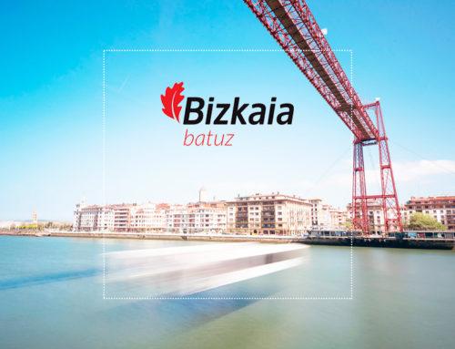 Bizkaia: ¿Conoces BATUZ?¿Cómo afecta el sistema BATUZ a renta, sociedades y patrimonio?