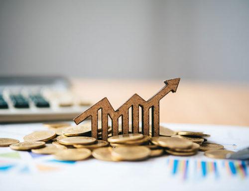 Bizkaia: importe mínimo para liquidar las deudas con Hacienda