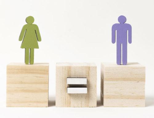Novedades en materia de igualdad