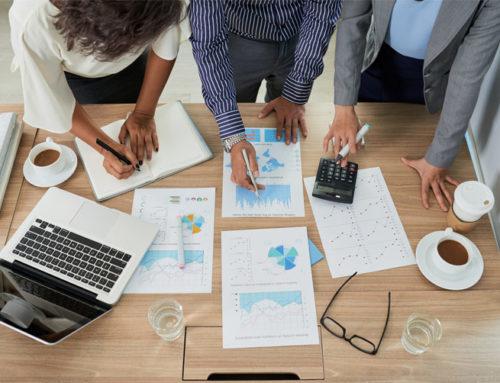 Partidas laborales en la declaración de la renta