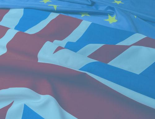 País Vasco: consecuencias del Brexit en el modelo 349