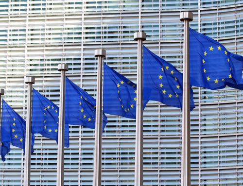 Los Fondos de Recuperación Europeo y las PYMEs