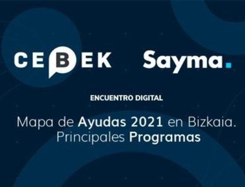 Encuentro Digital celebrado sobre «SISTEMAS DE GESTIÓN ISO 27001»
