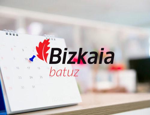 Bizkaia BATUZ TICKET BAI sepospone a 2024