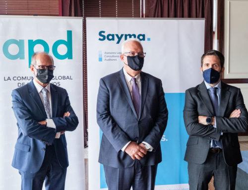 Fondos Generation Next EU: una oportunidad de reactivación para las empresas vascas