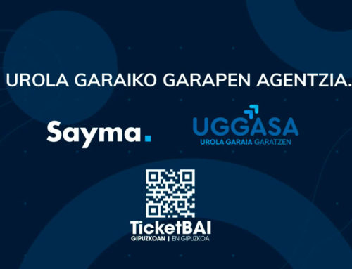 Celebrado el curso sobre TICKET BAI organizado con UGGASA
